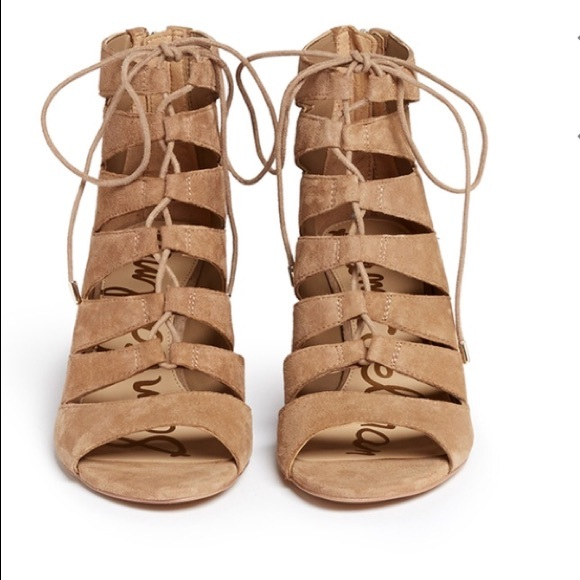 9102a7e2be259 Sam Edelman  Santina  Wedge